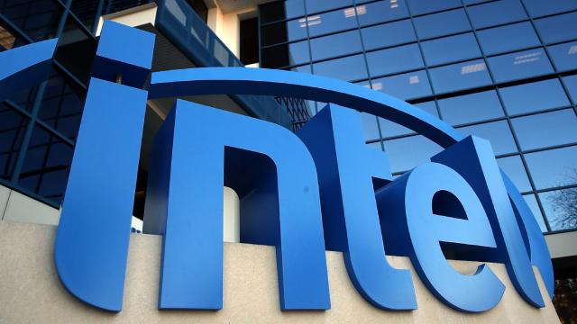 Intel: Good Value Or Value Trap?