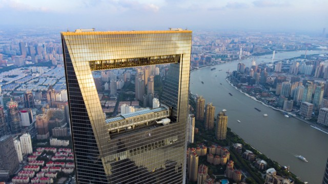 China Technology ETFs Could Be a Value Opportunity