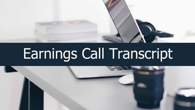 https://seekingalpha.com/article/4284585-hallador-energy-company-hnrg-ceo-brent-bilsland-q2-2019-results-earnings-call-transcript