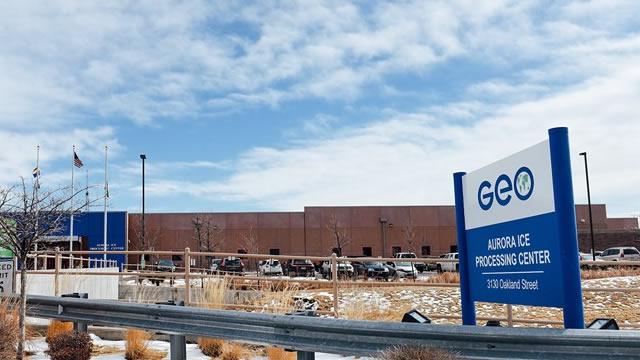 GEO Group Needs A Strategic Reset