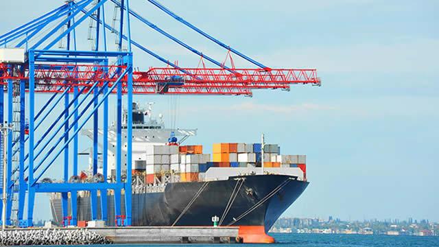 https://seekingalpha.com/article/4287368-seanergy-maritime-finally-worth-buying-capesize-rates-near-multi-year-highs