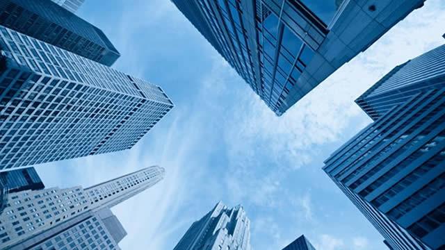http://www.zacks.com/stock/news/796559/why-arrow-financial-arow-is-a-top-dividend-stock-for-your-portfolio