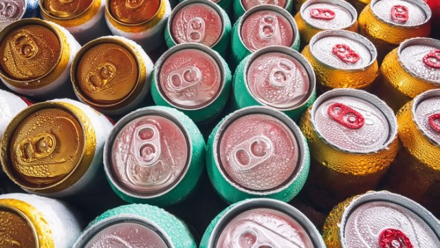 https://www.fool.com/investing/2019/12/22/can-monster-beverage-find-the-energy-to-grow-furth.aspx