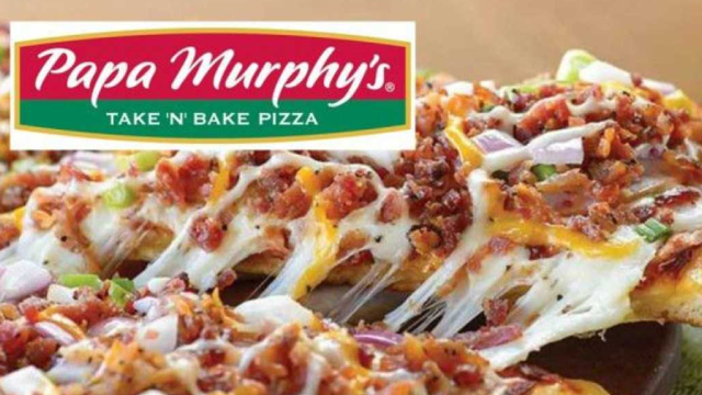 Papa Murphy's Gains 30% After Agreeing To Sell Itself To MTY Food Group In $190M Deal