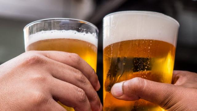 https://investorplace.com/2019/11/craft-brew-alliance-news-skyrockets-brew-stock/