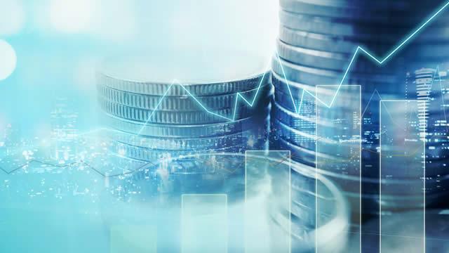 Can Bryn Mawr Bank (BMTC) Run Higher on Rising Earnings Estimates?