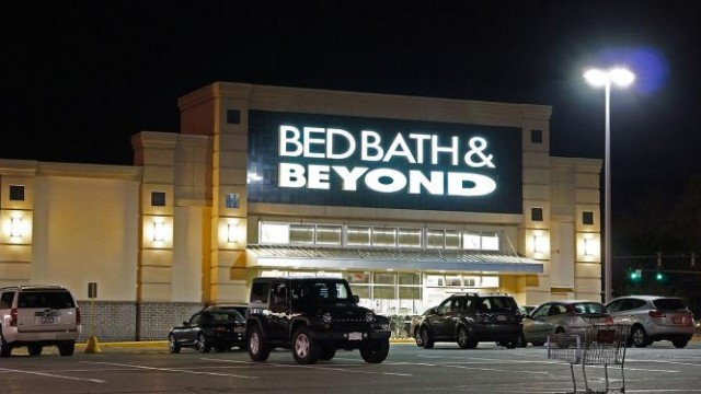 http://www.zacks.com/stock/news/676956/all-you-need-to-know-about-bed-bath-beyond-bbby-rating-upgrade-to-buy