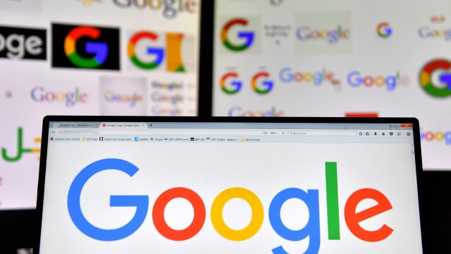 Google's 'Project Nightingale' attracts fed scrutiny