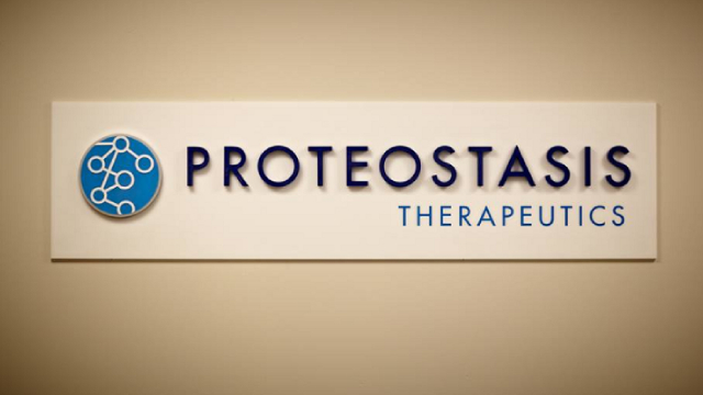 https://247wallst.com/healthcare-business/2019/12/17/whats-next-for-the-proteostasis-cystic-fibrosis-pipeline/