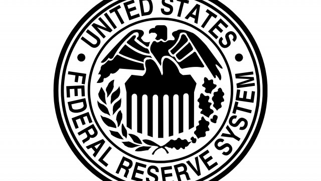 Regional Fed Presidents Step Aside Amid Trading Backlash