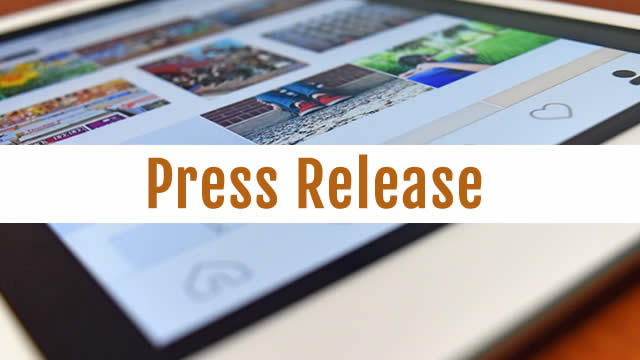 http://www.globenewswire.com/news-release/2019/10/07/1925690/0/en/Capricor-Presents-Additional-Positive-Data-from-Ongoing-HOPE-2-Study-of-CAP-1002-in-Duchenne-Muscular-Dystrophy-at-World-Muscle-Society-Data-Demonstrates-Improved-PUL-2-0-Performan.html