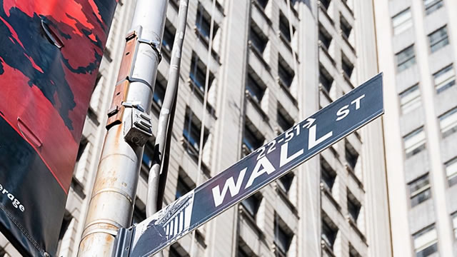 Retail Investors Are Long Confidence And Short Experience