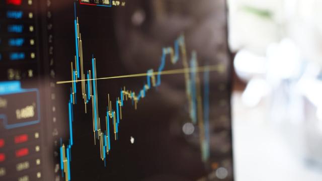 Will Allstate (ALL) Q2 Earnings Beat on Higher Premium?