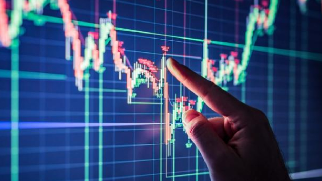 Look Inside Hot Products For Transformational Growth Stocks