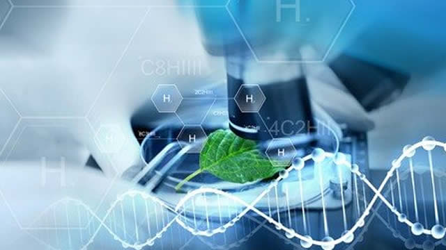 https://seekingalpha.com/article/4292747-go-private-offer-china-biologic-products-undervalued