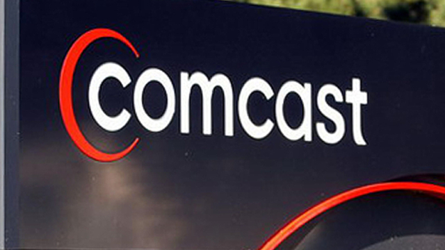 http://www.zacks.com/stock/news/673916/comcast-cmcsa-stock-sinks-as-market-gains-what-you-should-know