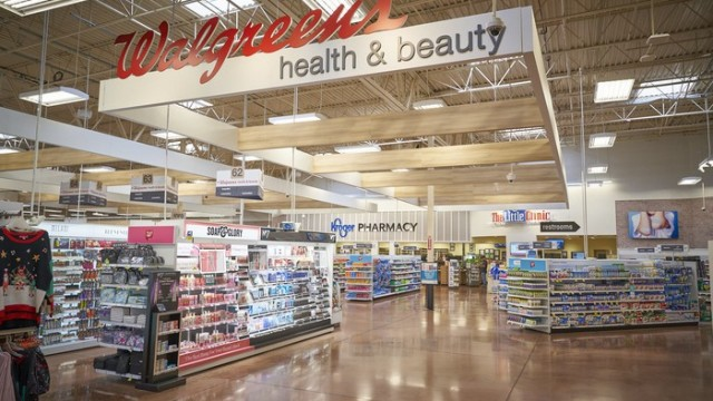 https://www.fool.com/investing/2019/12/17/that-odd-kroger-partnership-with-walgreens-just-go.aspx
