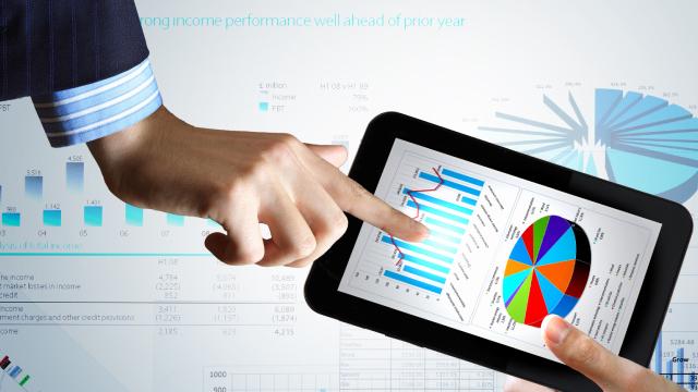 http://www.zacks.com/stock/news/409961/keyw-holding-keyw-reports-q1-loss-lags-revenue-estimates