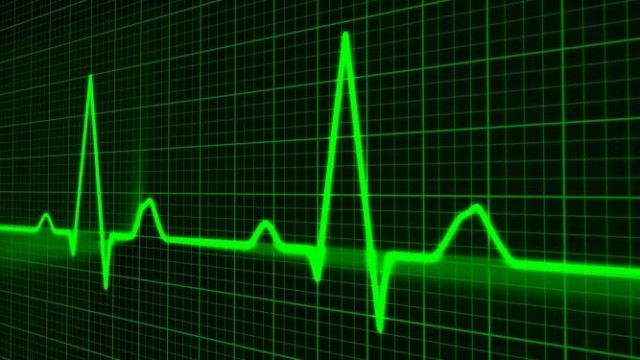Gemphire Flirts With $1 Level As Struggling Biotech Strikes Reverse Merger Deal
