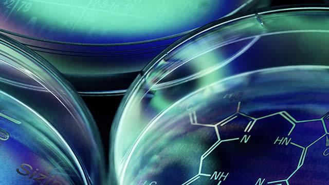 Is Aeglea BioTherapeutics (AGLE) Stock a Solid Choice Right Now?