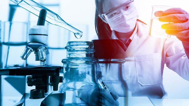 http://www.zacks.com/stock/news/412873/china-biologic-products-cbpo-tops-q1-earnings-and-revenue-estimates