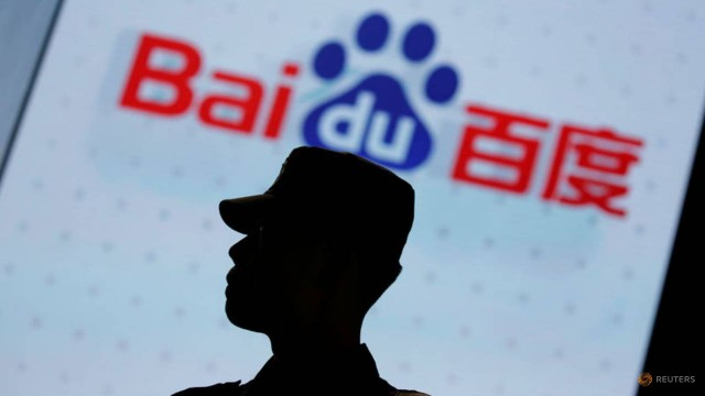 https://www.fool.com/investing/2019/12/07/3-ways-baidu-plans-to-make-a-comeback-in-china.aspx