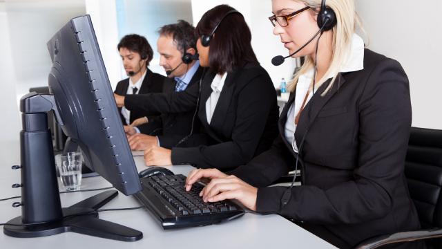 ABM Industries (ABM) Beats on Q3 Earnings & Revenues, Ups View