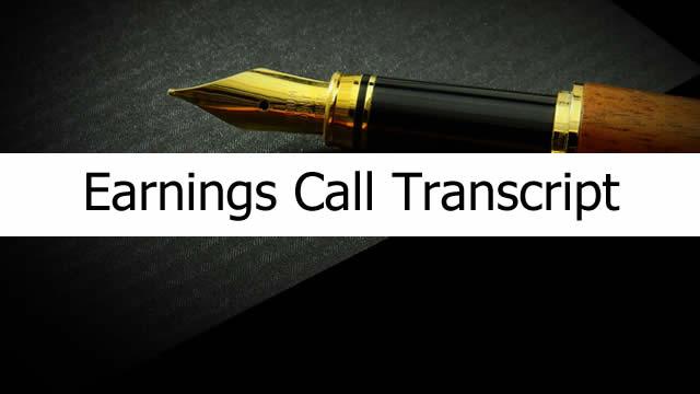 https://seekingalpha.com/article/4298405-nve-corporation-nvec-ceo-daniel-baker-q2-2020-results-earnings-call-transcript