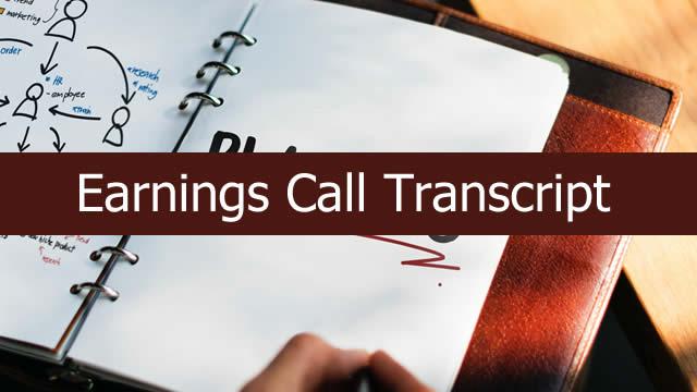 https://seekingalpha.com/article/4262458-heska-corporation-hska-ceo-kevin-wilson-q1-2019-results-earnings-call-transcript?source=feed_sector_transcripts