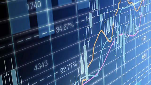 http://www.zacks.com/stock/news/582995/carolina-financial-caro-surpasses-q3-earnings-and-revenue-estimates