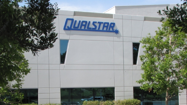 https://seekingalpha.com/news/3440989-qualstar-reports-q4-results?source=feed_news_all