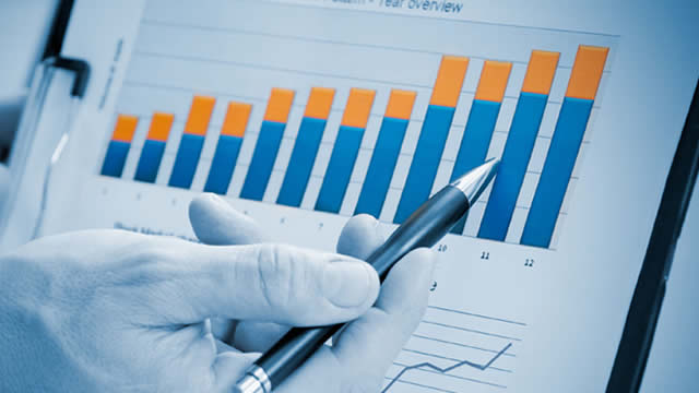 http://www.zacks.com/stock/news/450626/midland-states-bancorp-inc-msbi-tops-q2-earnings-and-revenue-estimates