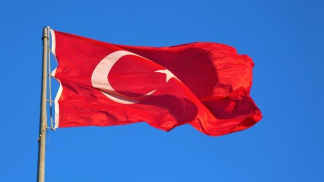 https://www.benzinga.com/news/19/10/14590624/turkey-tumult-again-brings-trouble-for-this-etf