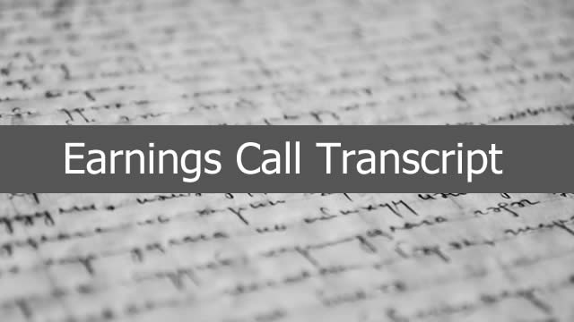 https://seekingalpha.com/article/4260186-cps-technologies-corporation-cpsh-ceo-grant-bennett-q1-2019-results-earnings-call-transcript?source=feed_sector_transcripts