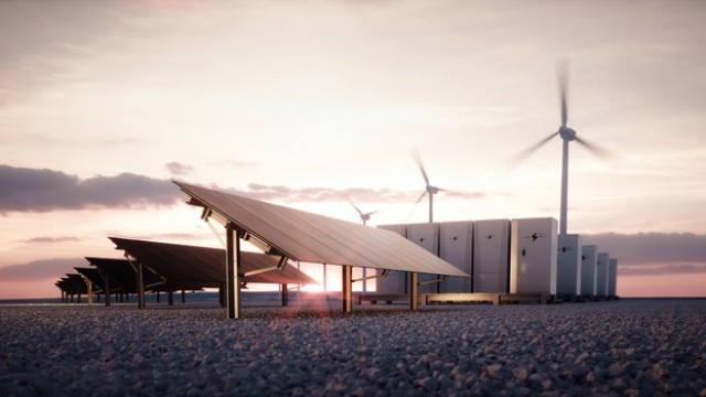 https://www.fool.com/investing/2019/12/11/the-moment-is-here-for-energy-storage.aspx