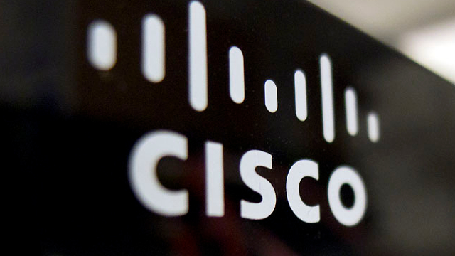 Can Cisco (CSCO) Keep the Earnings Surprise Streak Alive?