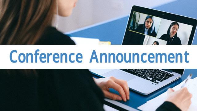 Evelo Biosciences to Present at 20th Annual Needham Virtual Healthcare Conference