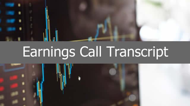 https://seekingalpha.com/article/4311710-liquidity-services-inc-lqdt-ceo-bill-angrick-on-q4-2019-results-earnings-call-transcript