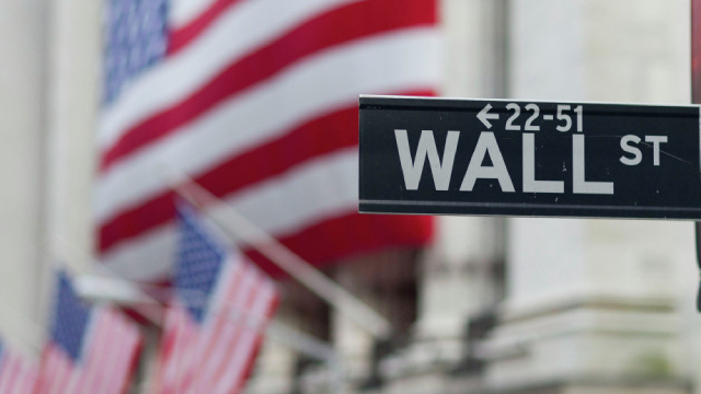 http://www.zacks.com/stock/news/618222/wall-street-hits-record-high-leveraged-etfs-to-play