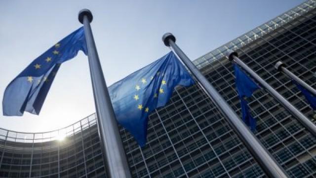 International Stock ETFs Advance after European Markets Close at New Highs