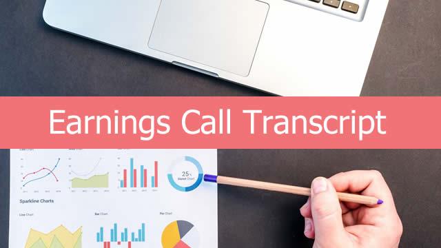 Immunovant, Inc. (IMVT) CEO Pete Salzmann on Q1 2022 Results - Earnings Call Transcript