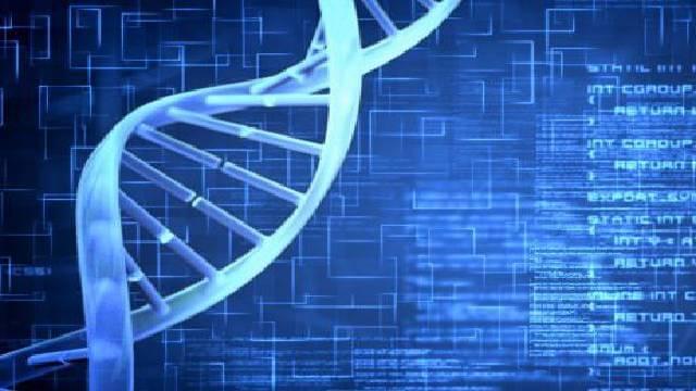 http://www.zacks.com/stock/news/700665/illumina-stock-slips-on-pacific-biosciences-deal-termination