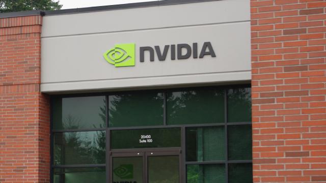 Will Nvidia (NVDA) Beat Estimates Again in Its Next Earnings Report?
