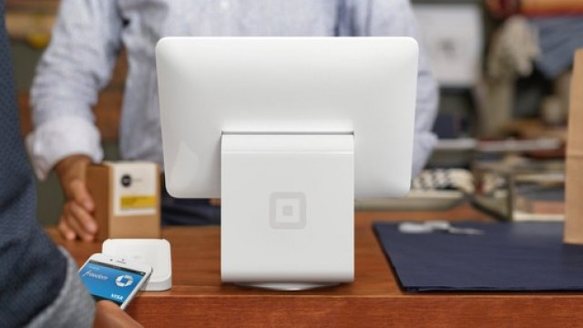 Square (SQ) Gains As Market Dips: What You Should Know