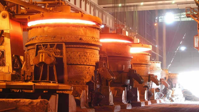 http://www.zacks.com/stock/news/559130/us-raw-steel-production-slips-slumping-prices-raise-red-flag