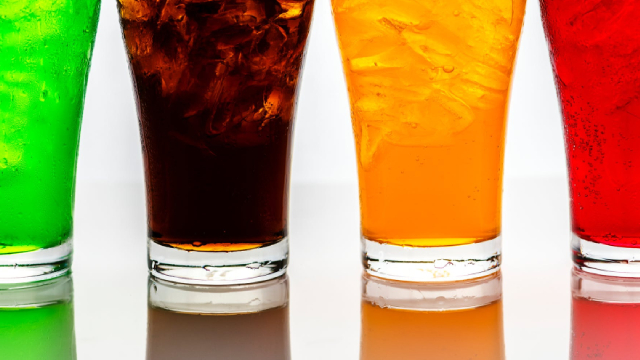 Keurig Dr Pepper: Not What It Looks Like On The Surface
