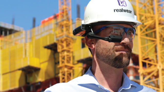 https://www.geekwire.com/2019/realwear-raises-80m-teradyne-qualcomm-others-industrial-augmented-reality-headset/