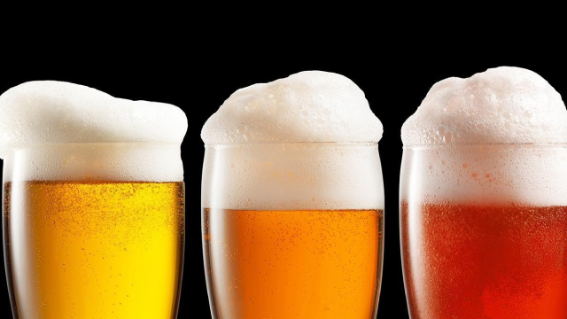 https://247wallst.com/consumer-products/2019/11/12/anheuser-busch-finally-comes-around-to-buying-craft-brew-alliance/