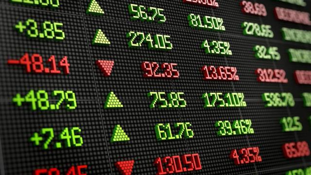 5 Top Picks With Wide Net Profit Margin to Boost Portfolio