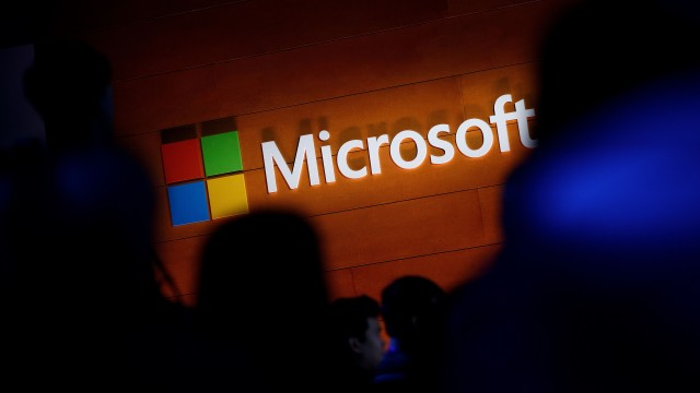 Microsoft (MSFT) Option Traders Optimistic After Earnings
